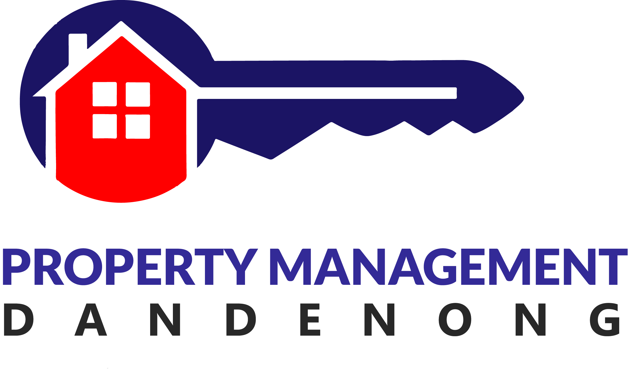 Rental Property Management Services in Greater Dandenong
