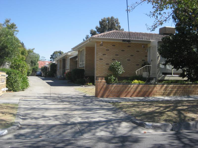 property for lease in dandenong