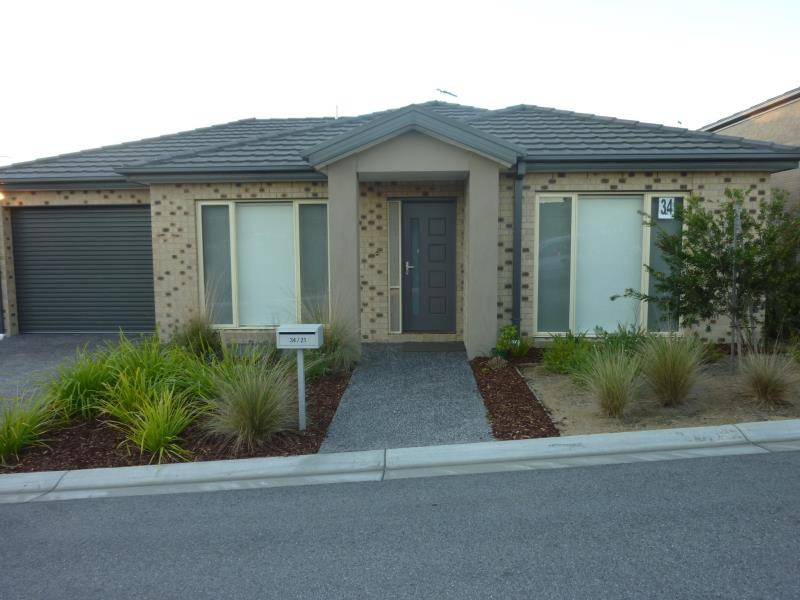 property for rent in doveton