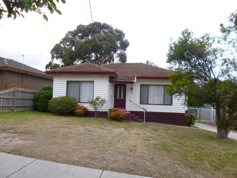 property for lease in doveton