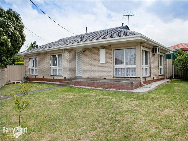House for lease in Dandenong North