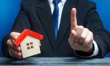 mistakes to avoid when purchasing investment property